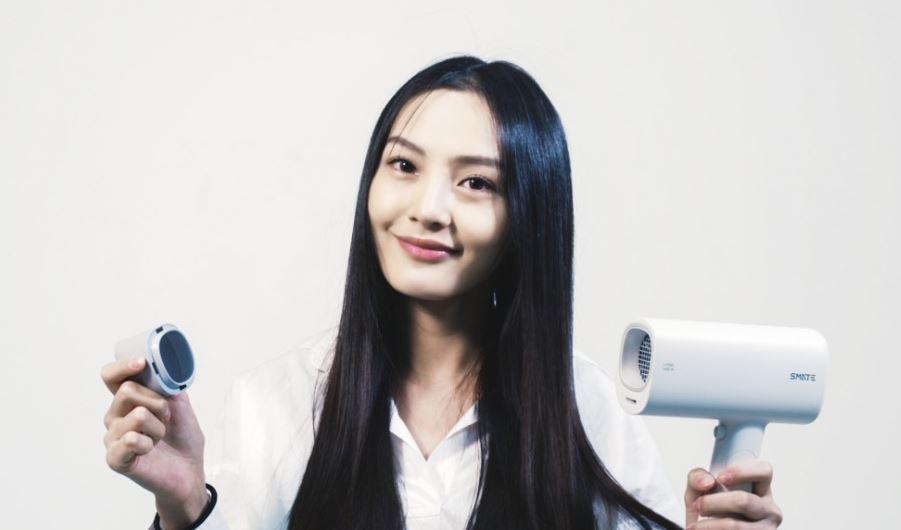 Xiaomi Mijia SMATE