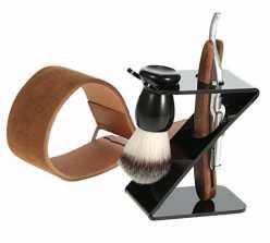 OFERTA AMAZON! Kit afeitado por 14.95€