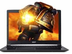 OFERTA 5 unidades! Acer A515 50JJ por 400€ con 2 años de garantia en España