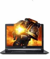 OFERTA! Acer Aspire 7 A715 – 71G – 78Z8 por 1115€