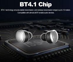 OFERTITA! Auriculares Bluetooth Inalambricos sport por 15€