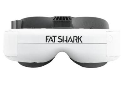 REBAJA! Fatshark dominator HDO por 410€