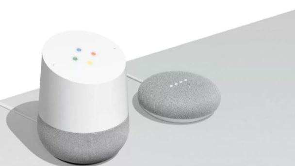 Google Home Mini y Home Kit baratos ▷ MEJOR PRECIO ONLINE
