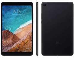 Oferta! El nuevo Xiaomi Mi Pad 4 a 189€