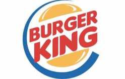 Ofertas y Cupones Burger King Diciembre 2018