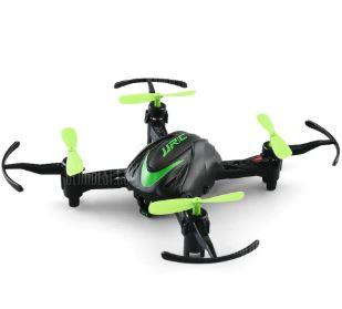 OFERTA! Drone JJRC H48 por 8€