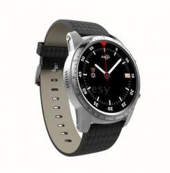 OFERTA EBAY! Smartwatch AllCall W1 por 86,99€