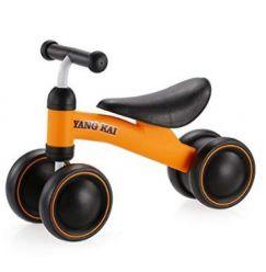 OFERTA AMAZON! Bicicleta sin pedales para niños por 13€
