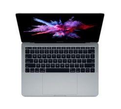 Preciazo! El nuevo Macbook Pro 13,3″ por 1319€