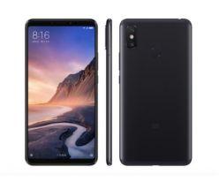 OFERTA! Xiaomi Mi Max 3 4/64GB Global a 213€