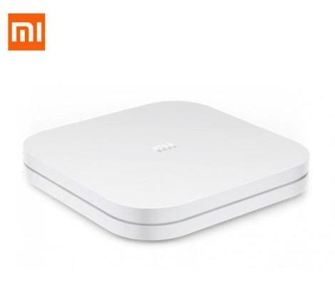 El nuevo modelo Xiaomi Mi box 4, el mejor en calidad-precio