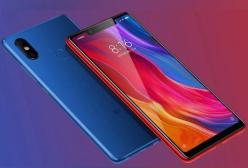 CHOLLO! Xiaomi Mi8 SE 4/64GB a 256€