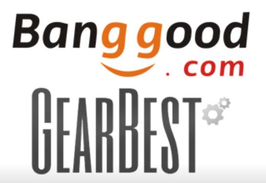 Guerra precios Banggood VS Gearbest (Actualizado Mejores ofertas)