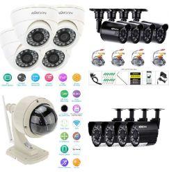 Promocion Amazon: Camara de seguridad KKmoon desde 43€