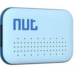 OFERTA AMAZON! Rastreador Bluetooth GPS Nut por 8€