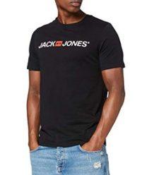Chollo Amazon! Camisetas Jack & Jones por solo 5,99€