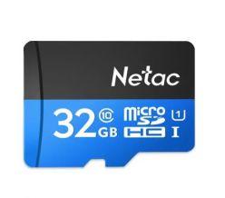 Chollaco! Netac P500 32GB por 3,99€