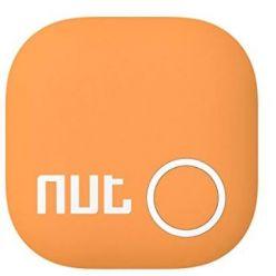 OFERTA AMAZON! Rastreador Bluetooth GPS Nut por 5,69€