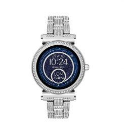 AMAZON! Smartwatch Michael Kors al mejor precio