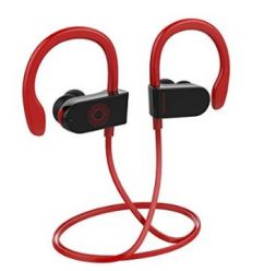 OFERTA AMAZON! Auriculares Bluetooth doodocol por 14,49€