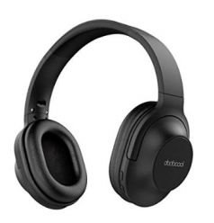 OFERTA AMAZON! Cascos bluetooth dodocool por 19,99€