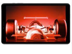 Oferta Amazon! CHUWI Hi9 Pro 4/64GB a 159€