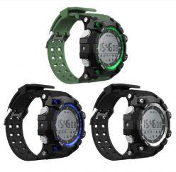 OFERTA AMAZON! Smartwatch Microwear XR-05 por 18€
