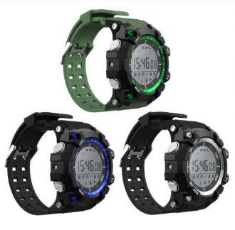 Smartwatch Microwear XR-05