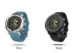 OFERTA EBAY! Smartwatch NX02 por 17,99€
