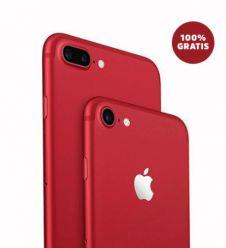 SORTEO iPhone 8 solo por poner el email