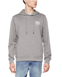Mini precio Amazon! Sudadera Jack & Jones a 8,85€