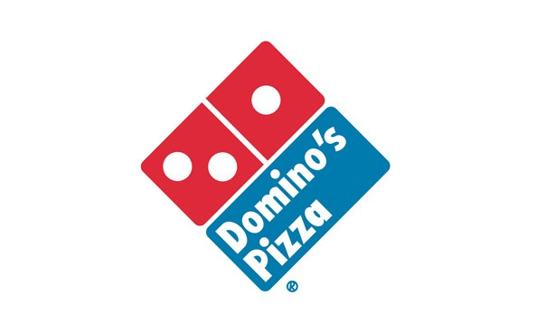 Cupones Domino's Pizza