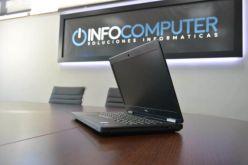 Ordenadores Reacondicionados con un 5% de descuento en Infocomputer