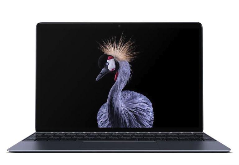 REBAJA con cupon desde España! Chuwi LapBook PRO 8/256GB 14″ a 274€