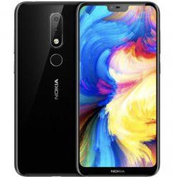 CHOLLO! Nokia X6 4/64GB a 159€ con 2 años garantía España