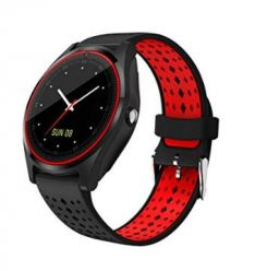 OFERTITA! Smartwatch V9 por 14,9€