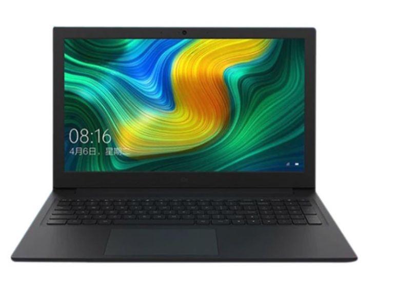 REBAJA con cupon! Xiaomi Laptop Ruby 2019 15,6″ i5 NVIDIA MX 256GB a 497€