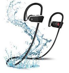 OFERTA AMAZON! Auriculares Bluetooth Voberry por 10,39€