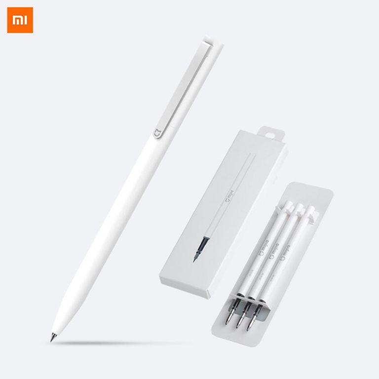 Chollito! Boligrafo Xiaomi por solo 2€