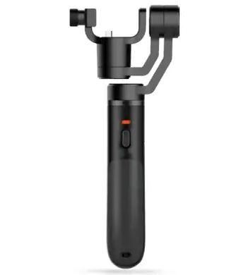 CHOLLO! Gimbal para Xiaomi MiJia Action Camera 4K a 115€