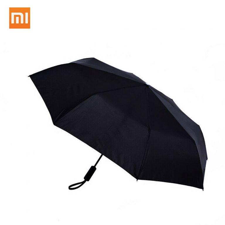 estilo clásico mejor lugar mejor lugar para OFERTA Paraguas Xiaomi al mejor precio online (Actualizado)