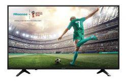 CHOLLACO Ebay Es! TV Hisense 55″ 4K UHD a 373€