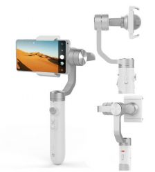 Chollito! Gimbal Xiaomi Mijia SJYT01FM a 73€