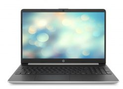 PRECIAZO con cupon! Portatil HP Chromebook Celeron 8GB 256GB a 227€