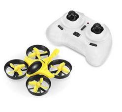 Mini Precio AMAZON! Drone GoolRC T36 Scorpion por 13€