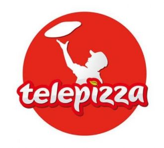 Cupones Telepizza
