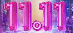 Mejores Ofertas 11.11 GearBest aun disponibles