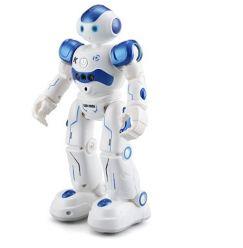 OFERTITA! Robot JJRC R2 CADY WIDA por 17€