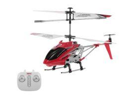 OFERTITA! Helicoptero Syma S107H 3CH por 18€