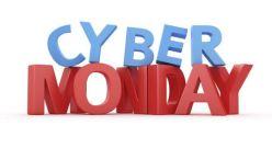 Post Especial para Cyber Monday Amazon (II)